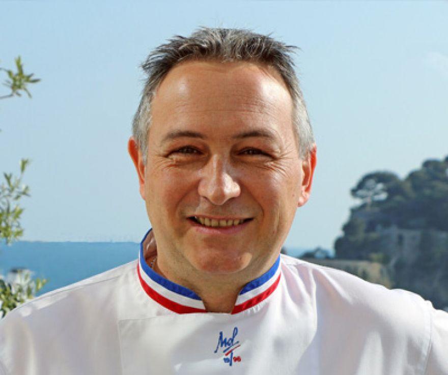 Jean-Claude BRUGEL