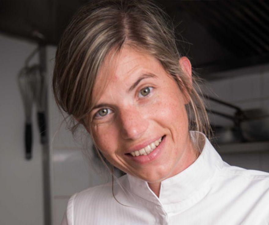 Lucie PICHON